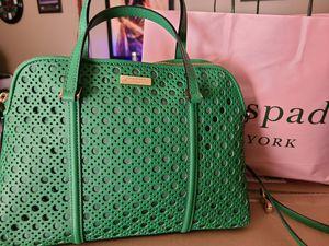New Kate spade handbag for Sale in Las Vegas, NV