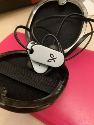 JayBird Bluetooth Headphones for Sale in Raleigh, NC