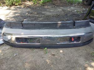 Bumper - 1995 Dodge Ram for Sale in Crownsville, MD