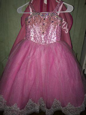Baptism Dress for Sale in Arlington, TX