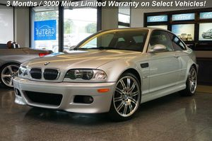 2005 BMW 3 Series for Sale in Lynnwood, WA