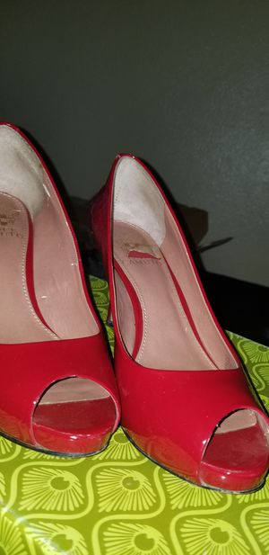$5 vincecamuto for Sale in Yuma, AZ