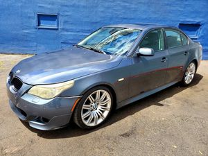 2008 BMW 528XI**$2995**All Wheel Drive** for Sale in Detroit, MI
