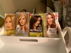 Hair color for Sale in Canonsburg, PA