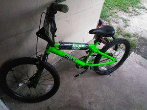 Kid bikes for Sale in Dallas, TX