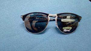 Persol sunglasses brand new for Sale in Washington, DC