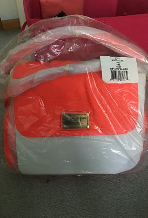 Marc Jacobs crossbody purse for Sale in Hillsboro, OR