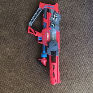 BoomCo Rapid Madness for Sale in San Diego, CA