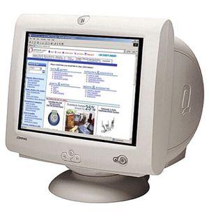 Compaq Presario Computer for Sale in Philadelphia, PA
