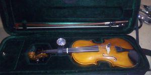 Cremona baby violin for Sale in Fort Walton Beach, FL