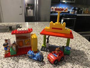LEGO set for Sale in Aurora, IL