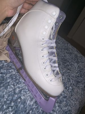 Women Iceskates for Sale in Rodeo, CA