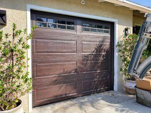 Garage door for Sale in Bell Gardens, CA