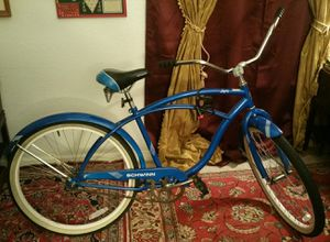 Schwinn Legacy Men's Cruiser Bike for Sale in Las Vegas, NV