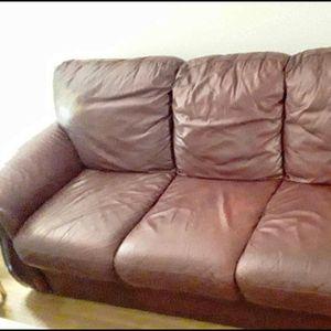 Furniture for Sale in Dearborn, MI