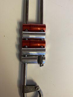 Petzl® RACK Rappel Rack for Sale in Anaheim,  CA
