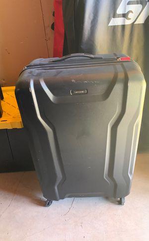 Lockable suite case for Sale in Santa Maria, CA