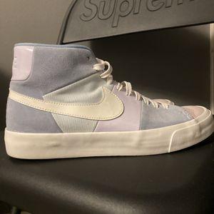 Nike Easter Blazer, Men's Size 10, Used for Sale in Santa Maria, CA
