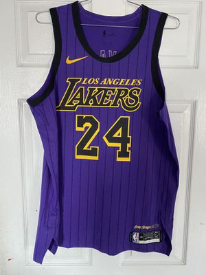 New size 48 LARGE AUTHENTIC for Sale in Vernon, CA