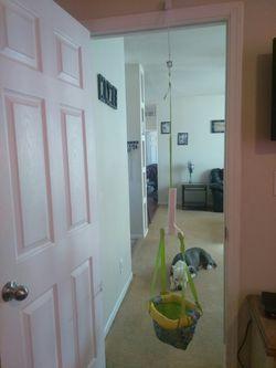 Doorway swing for Sale in Moriarty,  NM