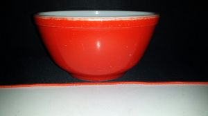 Pyrex bowl for Sale in Indianapolis, IN