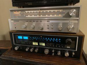 Harman Kardon hk670i Stereo Receiver for Sale in Greenwood Village, CO