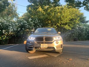 2016 BMW X5 sDrive35i for Sale in Palo Alto, CA