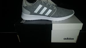 Adidas for Sale in Wasco, CA