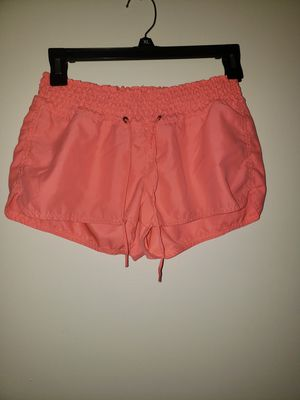 Xs girls old navy shorts for Sale in Madison Heights, VA