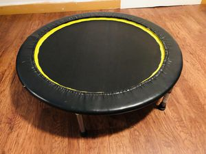 """Trampoline 36"""" for Sale in CT, US"""