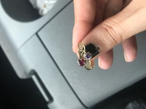 Ring for Sale in Austin, TX