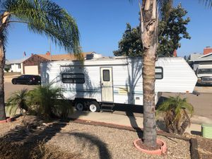 Toy hauler for Sale in Spring Valley, CA