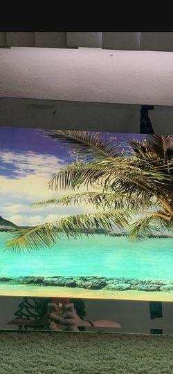Beach Photo for Sale in Virginia Beach,  VA