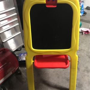 Crayola Draw board for Sale in Tolleson, AZ