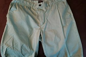 Gap Kahkis for Sale in Sioux Falls, SD