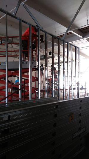 Steel studs for Sale in Riverside, CA