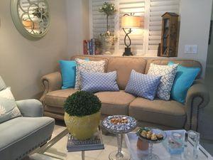 Sofa for Sale in Tustin, CA