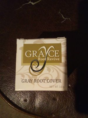 Grayce root cover for Sale in Chino, CA