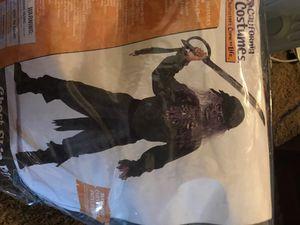 Halloween costume for Sale in Denver, CO