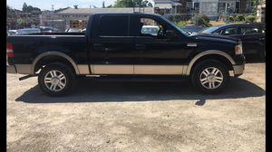 F150 parts truck only for Sale in Philadelphia, PA