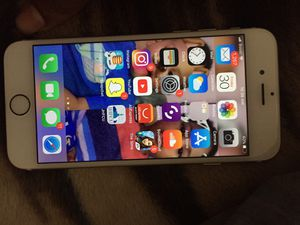 iPhone 6s for Sale in Baltimore, MD