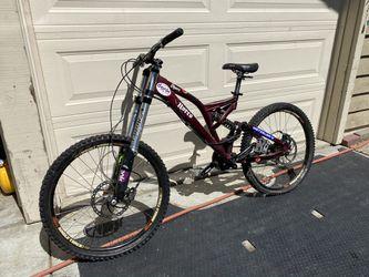 Norco Shore Downhill/Dirt Jumper Bike for Sale in San Jose,  CA