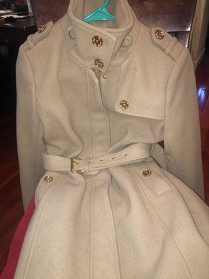 New Michael Kors Coat size 6p for Sale in Washington, DC
