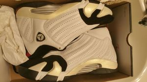 Jordan 14s for Sale in Riverdale Park, MD