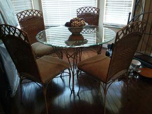 Dining Set for Sale in Deltona, FL