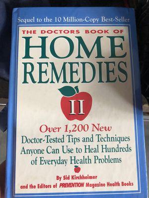 Home remedies for Sale in Marion, IL
