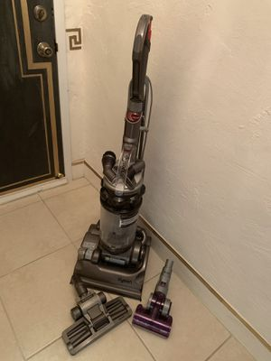 Dyson DC14 vacuum for Sale in Miami Beach, FL