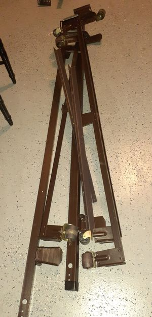 Bed frame for Sale in Brandon, FL