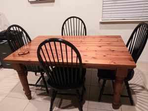 Dining Chairs and Bar Stools for Sale in Fresno, CA