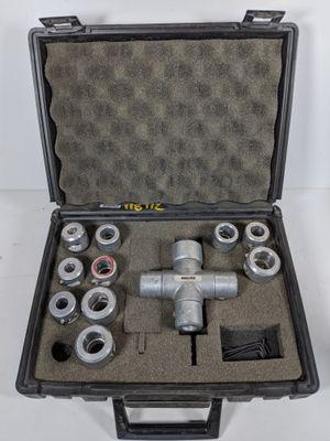 Ripley Utility Tool 4x4 Plus Wire Stripper Kit for Sale in Everett, WA